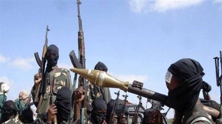 خبرنگاران کشته شدن50 نفر از عناصر بوکوحرام در نیجر