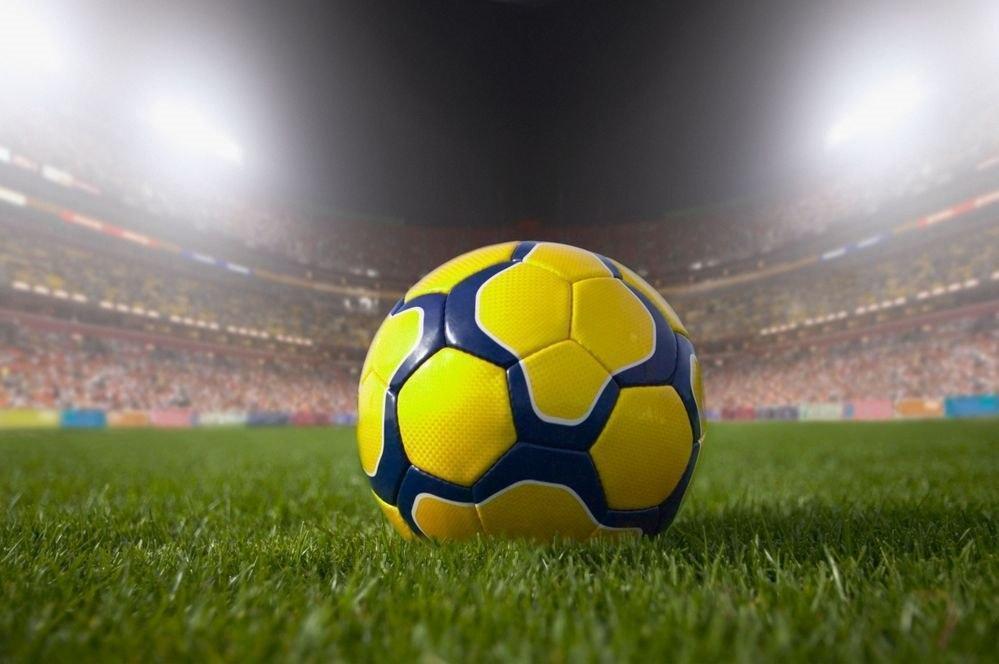 مخالفت یوفا با تعطیلی کامل لیگ های فوتبال اروپا