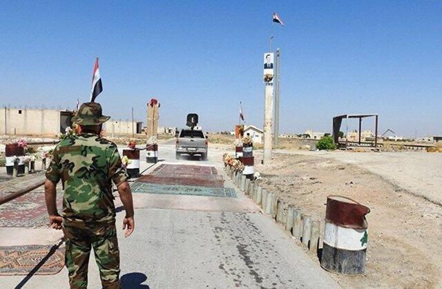 توافق کردهای سوریه با ترکیه برای تبادل اسرا