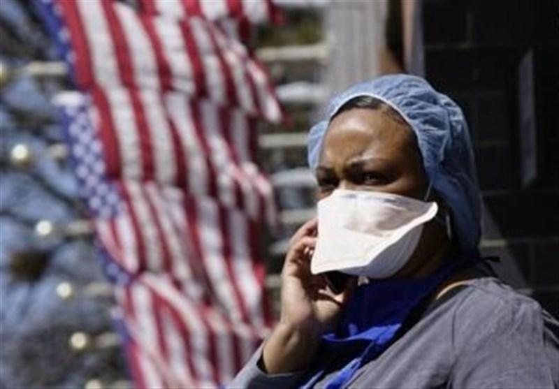 تشدید تبعیض نژادی در آمریکا؛ رنگین پوستان قربانی اصلی کرونا هستند