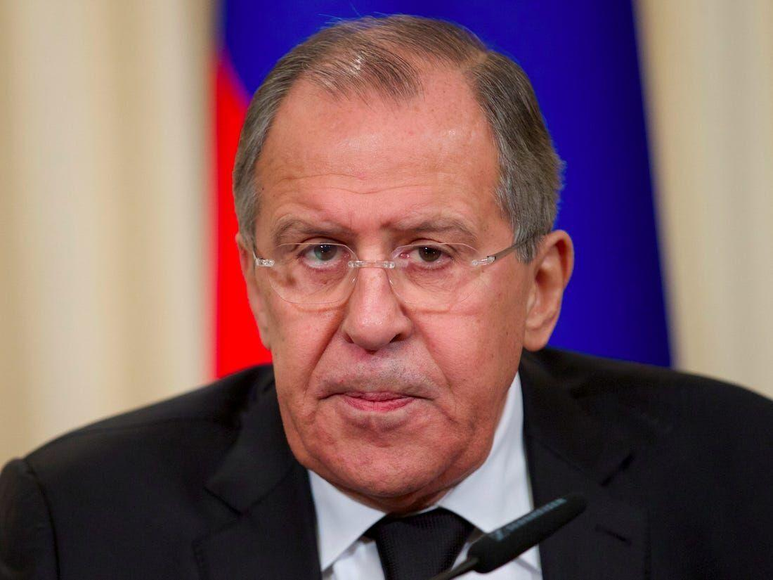 خبرنگاران روسیه تحریم های آمریکا را ضدبشری و غیرقانونی خواند