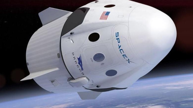 ناسا پس از 10 سال، دو فضانورد را با موشک و فضاپیمایی کاملا امریکایی به ماموریت فضایی می فرستد