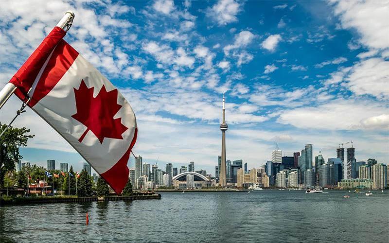 مهاجرت به کانادا به وسیله تحصیل ، راهی مناسب و آسان