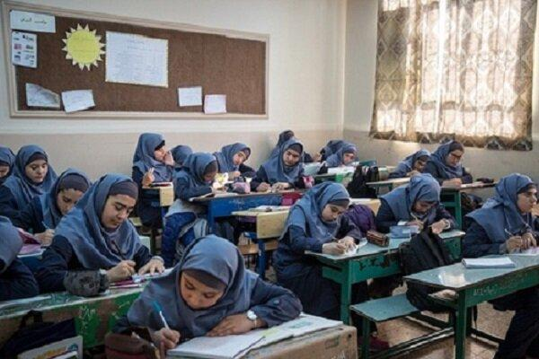 بازگشایی بعضی مدارس لرستان از 27 اردیبهشت