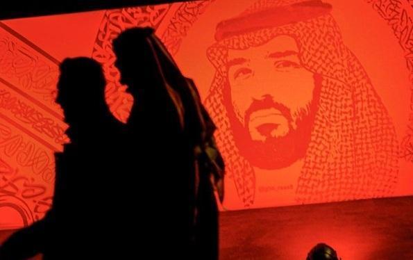 دولت سعودی با یک مقاومت داخلی در ارتباط با پروژه نئوم روبرو است