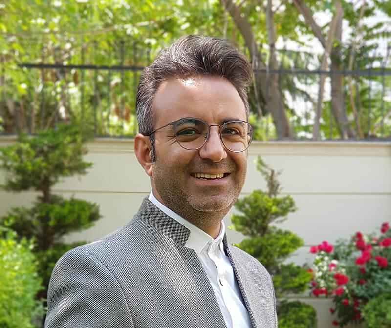 یادداشت امیر حسین ایماغیان مدیر تبلیغات بازاریابی آیگپ در مورد گزارش سال کافه بازار