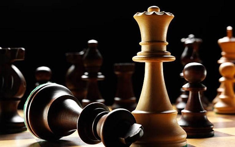 مسابقات آنلاین شطرنج دانشگاه های دولتی برگزار می گردد