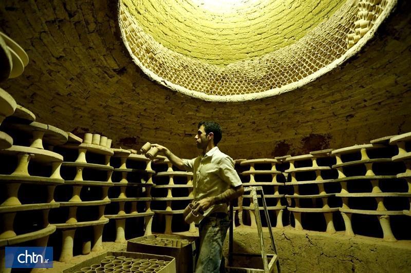 آموزش صنایع دستی به 6هزار نفر در همدان