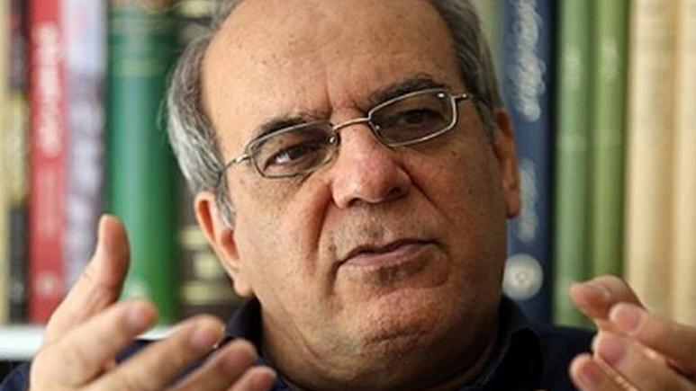 تحلیل عباس عبدی از تفاوت رفتار قاضی منصوری و طبری