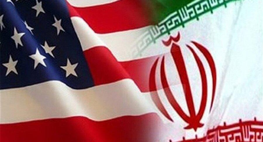 آمریکا سه ایرانی را بازداشت کرد ، جزئیات بازداشت