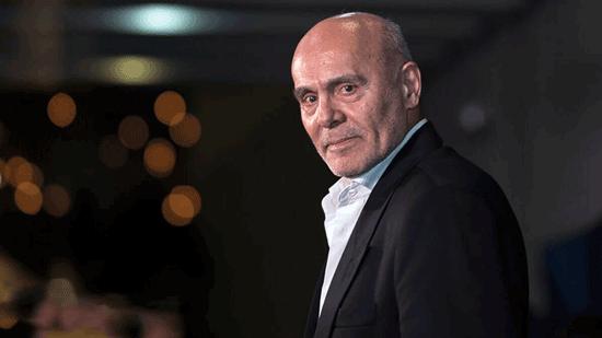 آریای قهرمان؛ مروری بر ماندگارترین نقش های جمشید هاشم پور