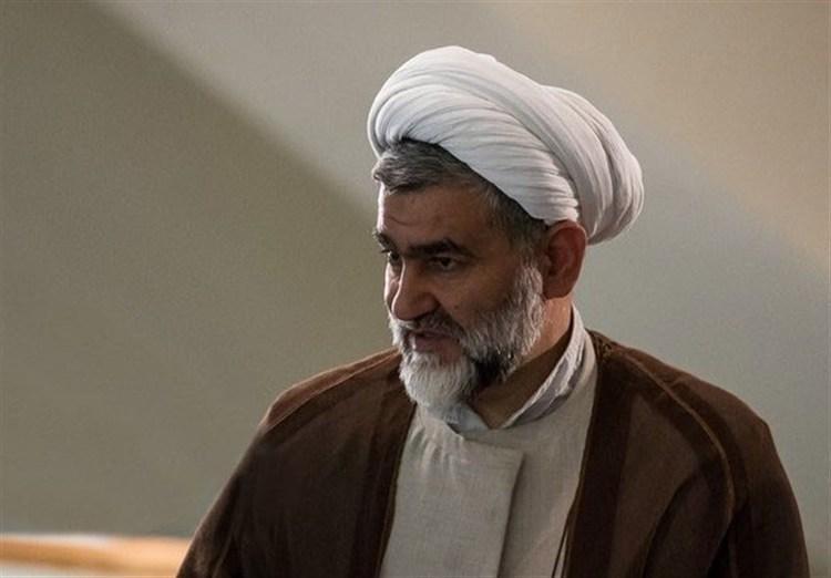 احکام صادره توسط قاضی منصوری باطل می گردد؟
