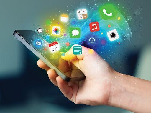 خبرنگاران توسعه محتوای دیجیتال، نقش مهمی در جهش فراوری دارد