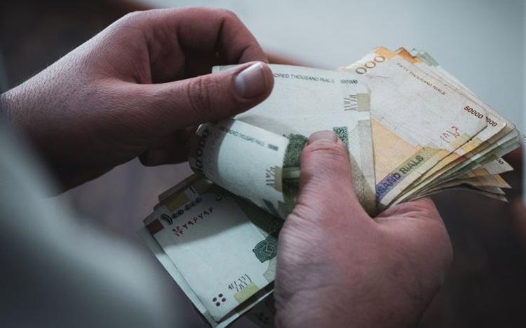 جزییات پرداخت بیمه بیکاری کرونا و ثبت نام جاماندگان