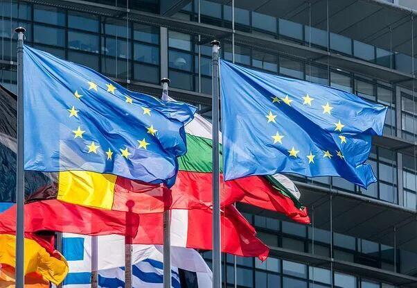 توقف بسته بودجه کرونایی از سوی مجلس اروپا