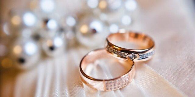 تشکیل مجمع خیرین ازدواج، راه اندازی اولین تلویزیون اینترنتی جوانان