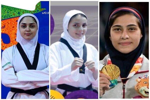 رونمایی از خریدهای جدید فتح صدرالبرز
