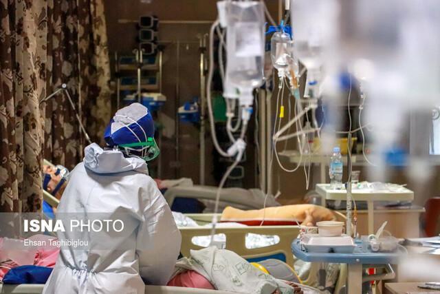 کلاهبرداری در فروش داروهای مرتبط با کرونا، عرضه داروهای کووید-19 تنها در بیمارستان ها