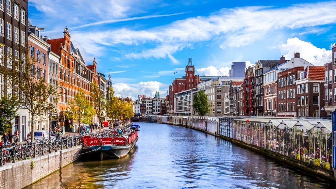 شرایط اقامت و مهاجرت به هلند به وسیله کار