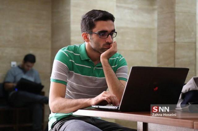 مهلت ثبت نام در رشته های بدون کنکور دانشگاه ها تا 7 مهرماه ادامه دارد ، انتشار اصلاحات و کدرشته محل های جدید