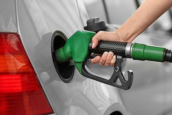 تعبیر خواب آشفته مجلس برای تغییر سهمیه بندی بنزین