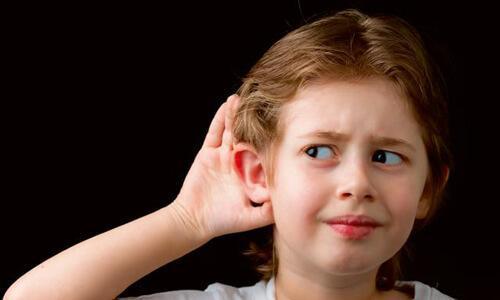 محققان به راه جدیدی برای درمان کم شنوایی ناشی از استرس رسیدند