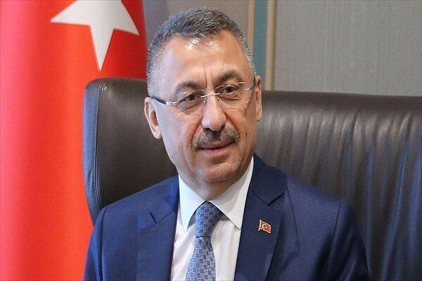 ترکیه:درصورت خواست آذربایجان به قره باغ نیروی نظامی اعزام می کنیم
