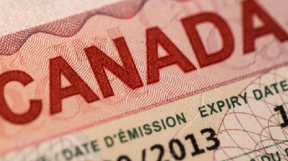 تمکن اقتصادی جهت اخذ ویزای تحصیلی کانادا
