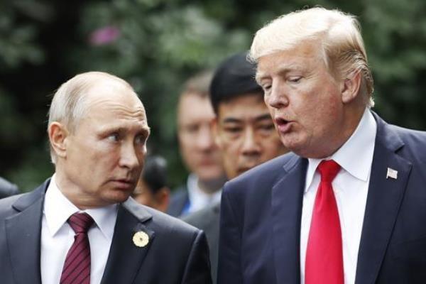 روسیه: به مذاکره با آمریکا خوش بین نیستیم