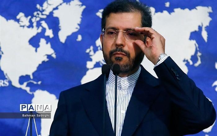 حسن ایرلو سفیر جدید ایران وارد صنعا شد