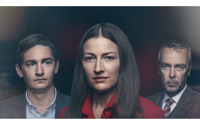 پخش مینی سریال قربانی از شبکه پنج