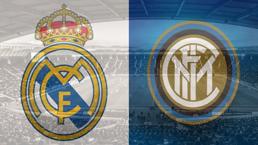 بازیکنانی که در هر دو باشگاه رئال و اینتر بازی کرده اند