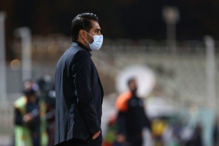 بهترین پاداش برای مردم ایران؟ قهرمانی پرسپولیس
