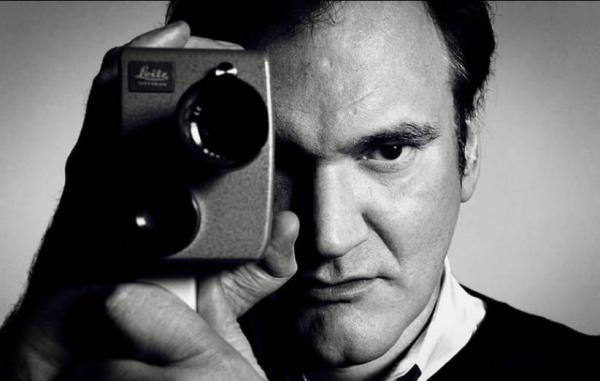 کوئنتین تارانتینو 12 فیلم محبوبش از تاریخ سینما را انتخاب کرد