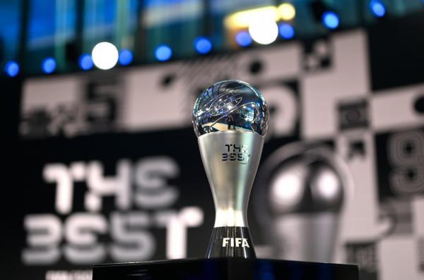 بهترین های فیفا در سال 2020 تعیین شدند