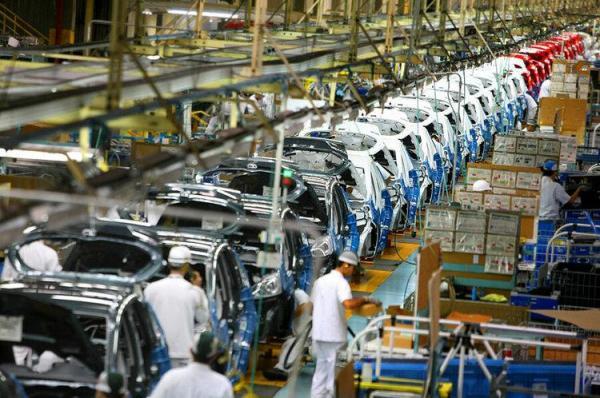 قطعه سازان خودروساز؛ انحصار جدید صنعت خودرو؟!