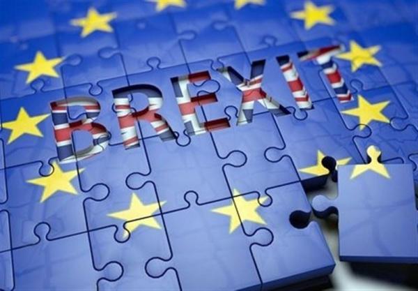 موافقت کشورهای اروپایی با توافق تجاری برگزیت