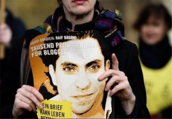 سفر به کانادا: تابعیت کانادا برای وبلاگ نویس مخالف سعودی