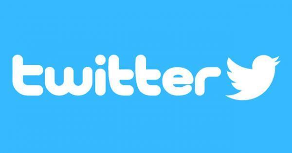 توییتر حساب سفارت چین در آمریکا را مسدود کرد