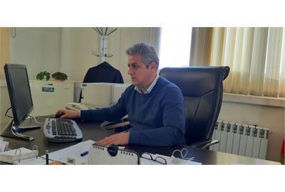 41 میلیارد و 30 میلیون ریال تسهیلات مشاغل خانگی در قزوین پرداخت شد