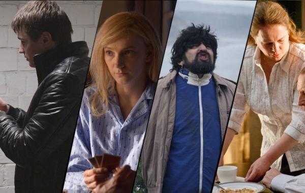 7 فیلم هنری خوب قرن 21 که احتمالا هرگز ندیده اید