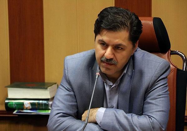 12 درصد نیروهای شهرداری کرمان، بانوان هستند