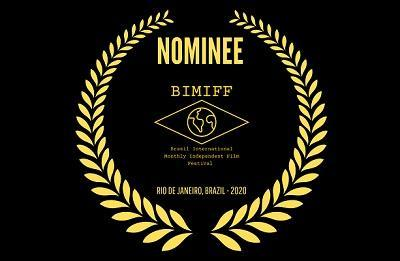 فیلم کوتاه فرشتگان نمی میرند نامزد دریافت جایزه در جشنواره برزیلی شد