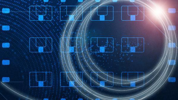 از نانوسیم ها می توان ترانزیستور های ابررسانا ساخت خبرنگاران