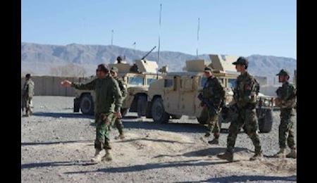 چهل و هفت کشته در تازه ترین درگیری های افغانستان