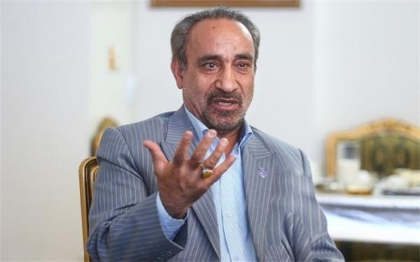 خباز: اصلاح طلبان در انتخابات 1400 تکثر کاندیدا ندارند