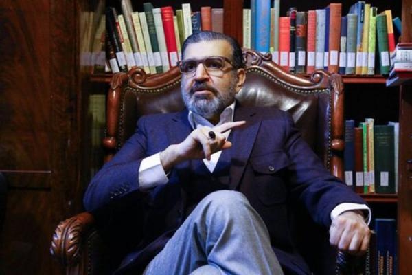 صادق خرازی: می دانستیم که آقای عارف رای نخواهد آورد