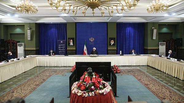 بانک های ایرانی باید بتوانند با بانک های دنیا تعامل کنند