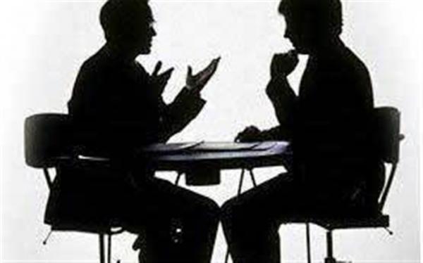 پیشنهاد افزایش 30 درصدی تعرفه خدمات روانشناسی و مشاوره به دولت