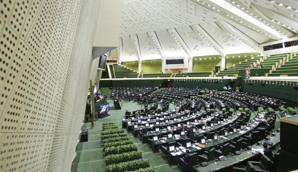 درخواست نمایندگان برای تشکیل کمیسیون ویژه نظارت بر سند همکاری ایران و چین